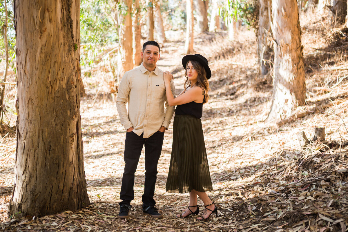 San Luis Obispo Engagment Photographer (18 of 148)