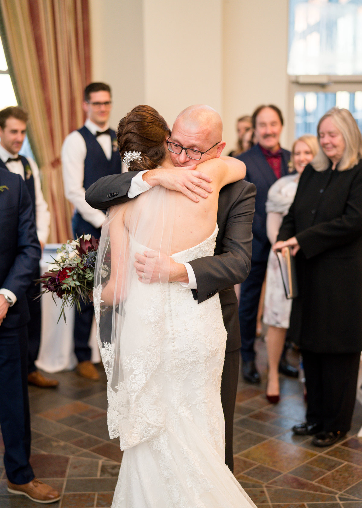 C+D_WeddingPhotos_887