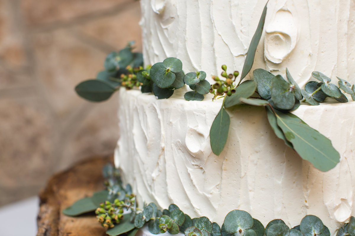 camp lucy wedding photographer cake 3509 Creek Rd, Dripping Springs, TX 78620