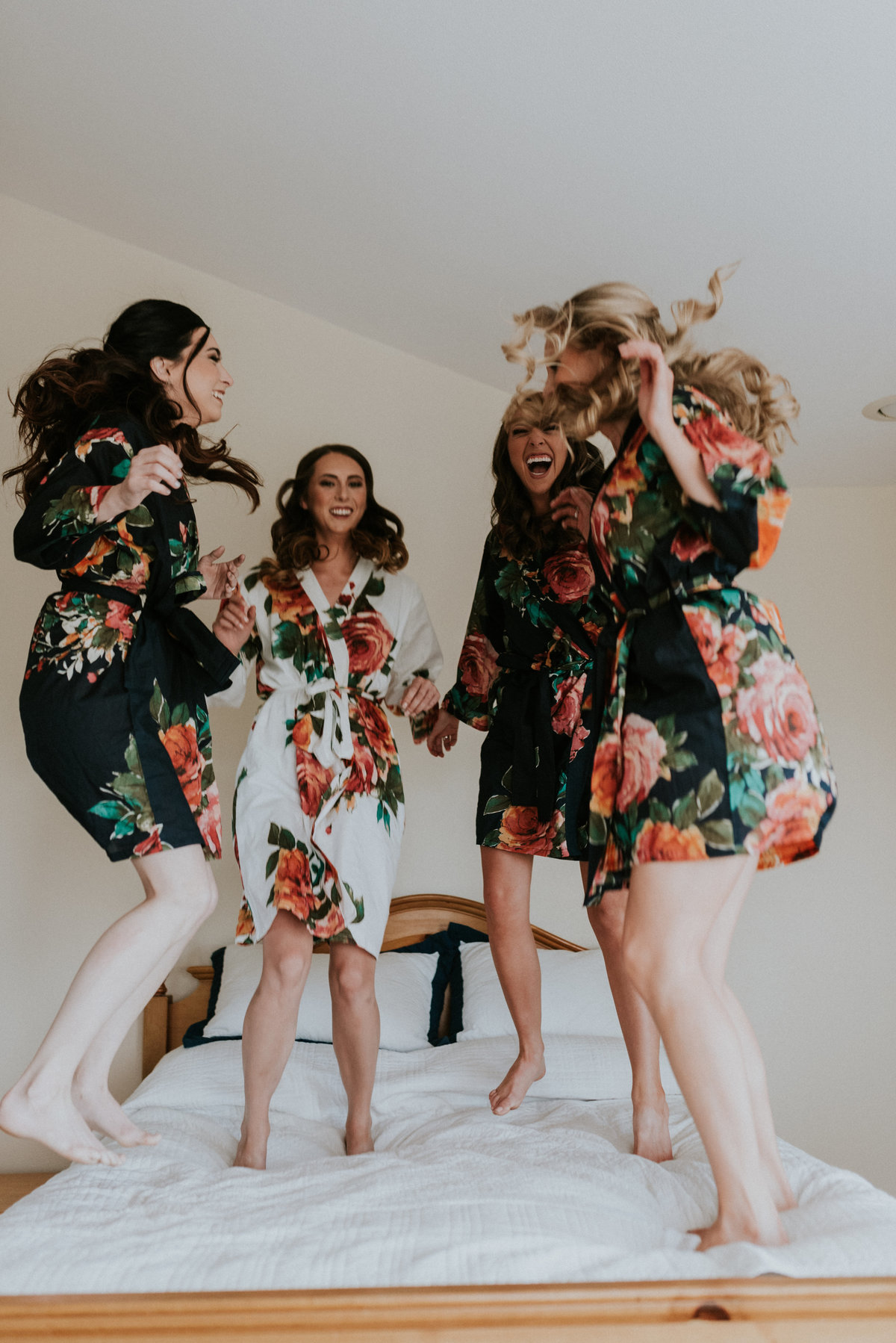 meredith_sands_wedding_photographer_bend_oregon_sisters-2