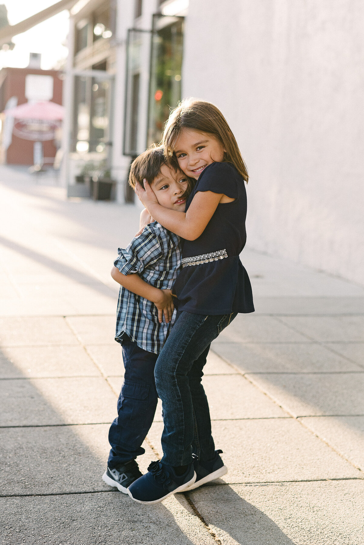 Encinitas Family Photographer-big sister32