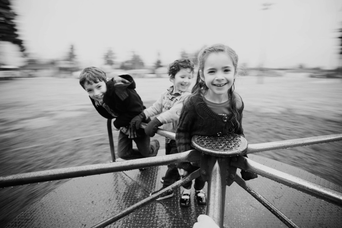nanaimo family photographer 11