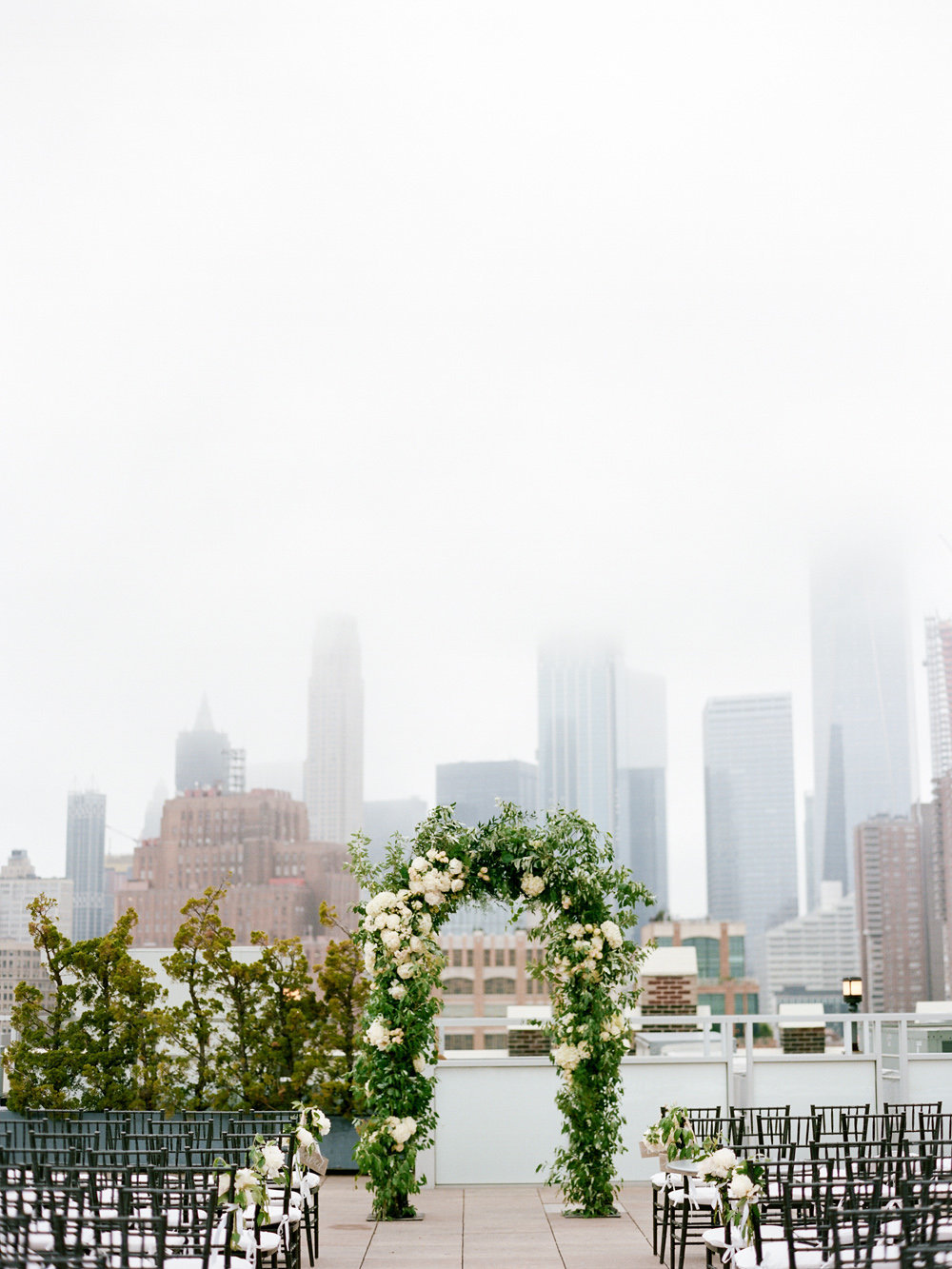 mary-dougherty-tribeca-rooftop-wedding04