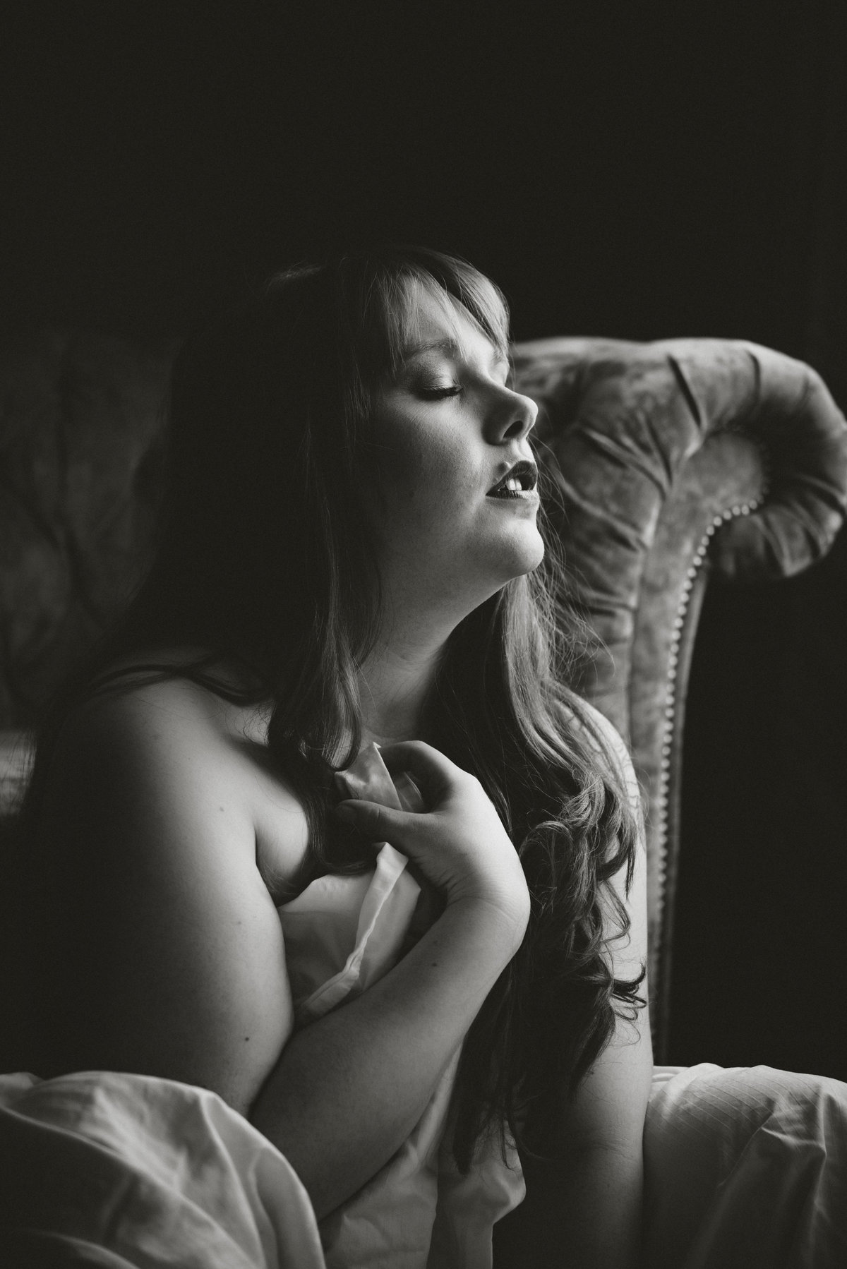 erika-gayle-photography-regina-boudoir-intimate-portrait-photographer-65