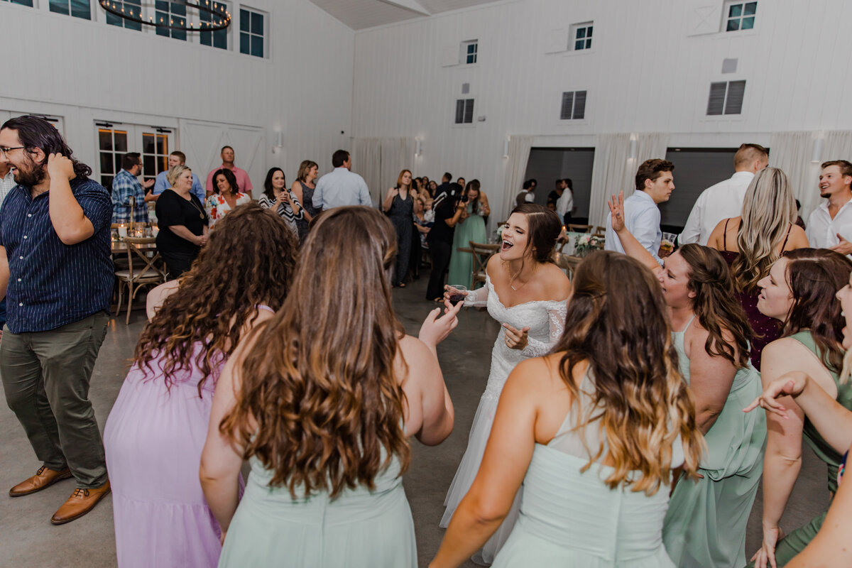 starr_wedding_2019-693