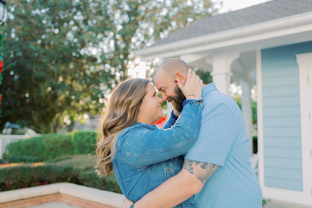 Larisa_+_Craig_Disney_Epcot_Boardwalk_Resort_Engagement_Session_Photographer_Casie_Marie_Photography-51