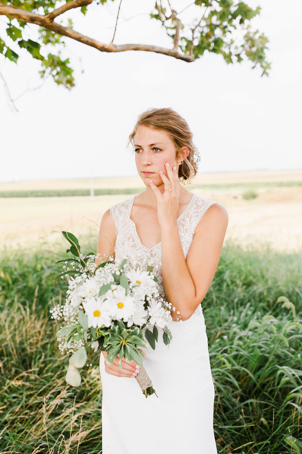 Erika-Taphorn-Photography-Peoria-Illinois-Wedding-Photographer-49