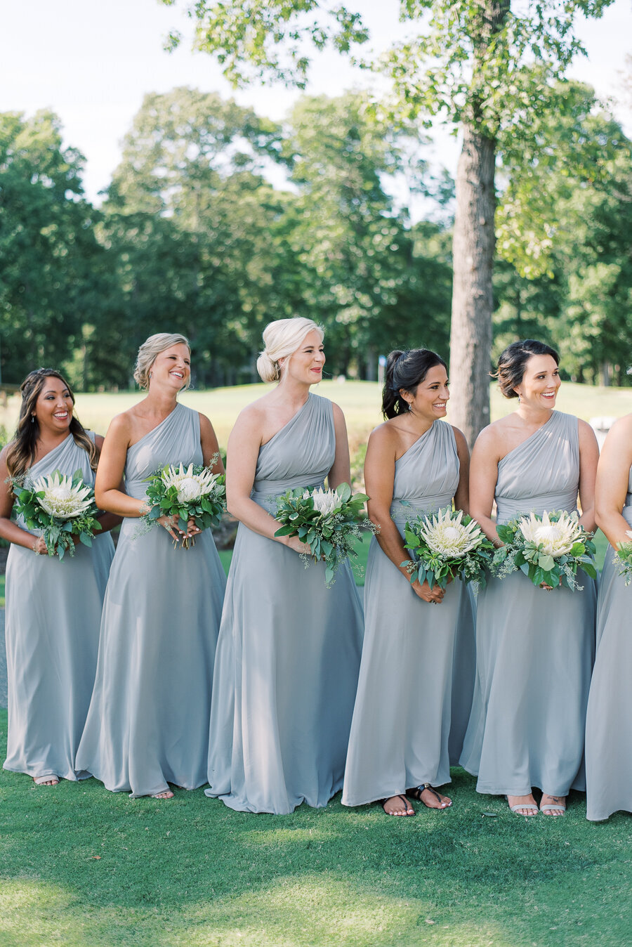 Prospect_Bay_Country_Club_Wedding_Maryland_Megan_Harris_Photography-32