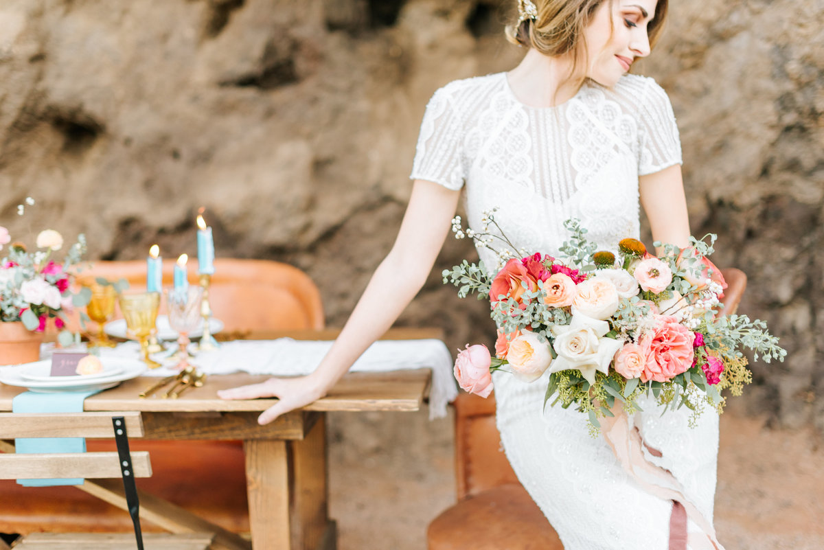 colorful arizona destination wedding-49