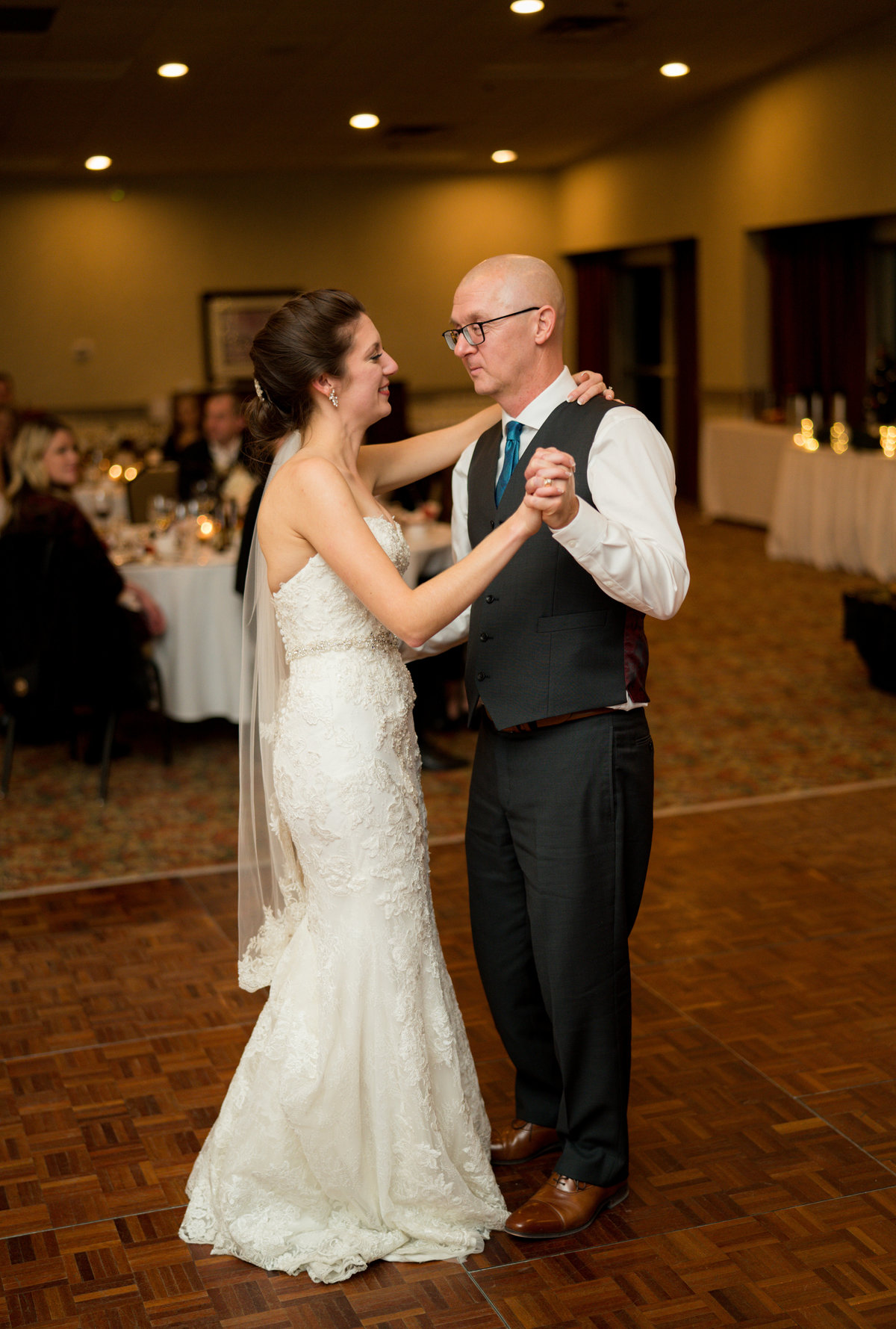 C+D_WeddingPhotos_1111