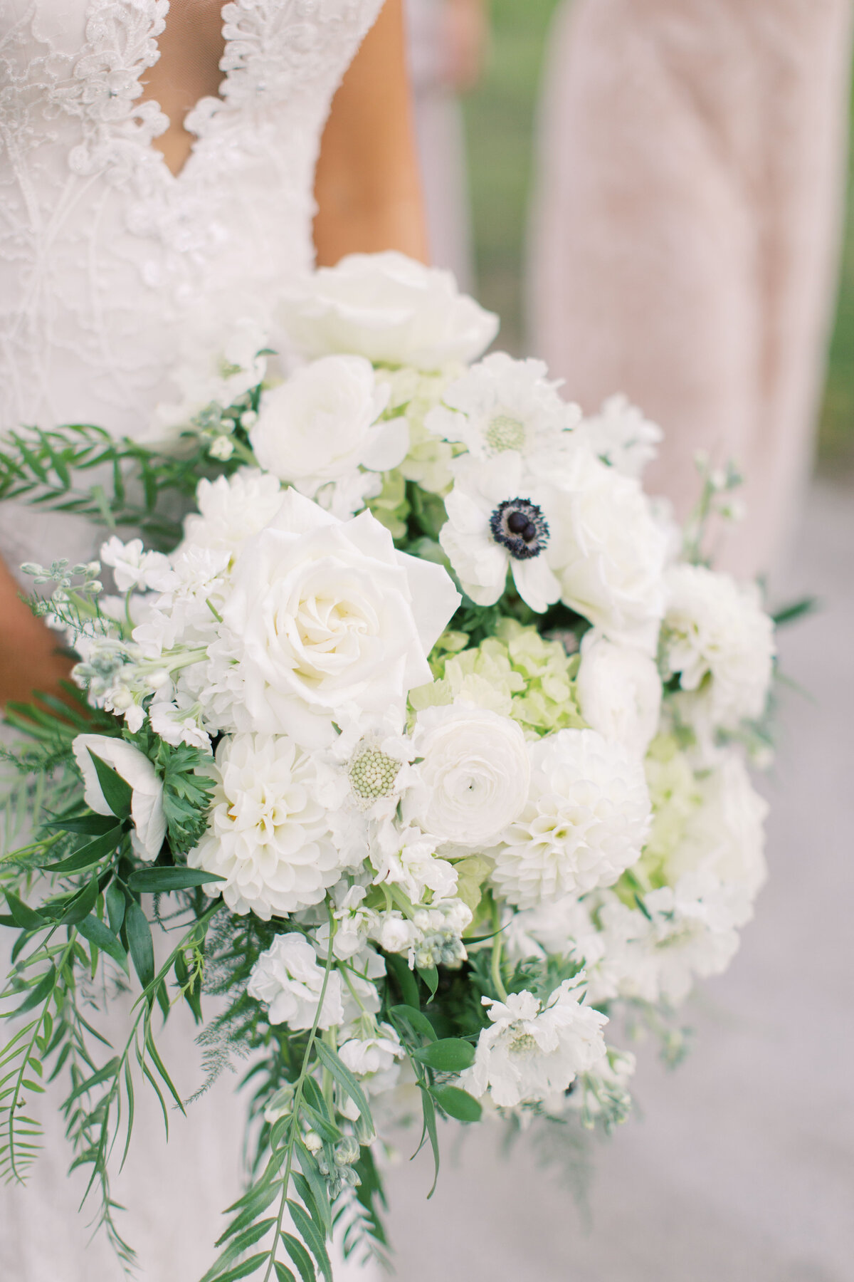 Melton_Wedding__Middleton_Place_Plantation_Charleston_South_Carolina_Jacksonville_Florida_Devon_Donnahoo_Photography__0228