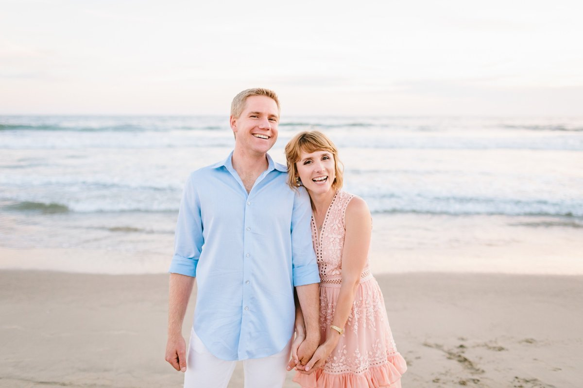 Best California Engagement Photographer-Jodee Debes Photography-3