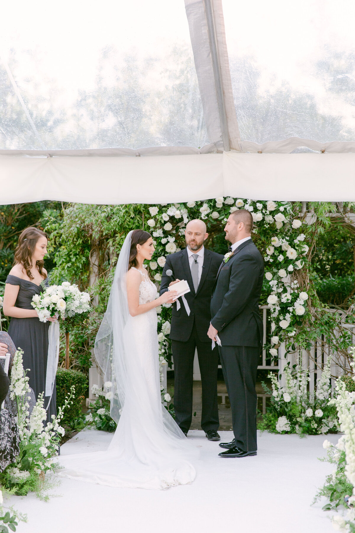 Tretter_Wedding_Carmel_Mountain_Ranch_San_Diego_California_Jacksonville_Florida_Devon_Donnahoo_Photography_1367