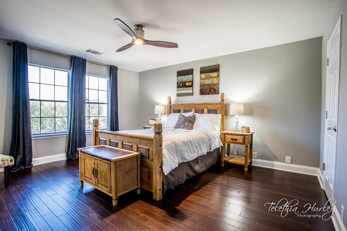 best real estate photographer dallas frisco mckinney plano_telethia hurley photography-3