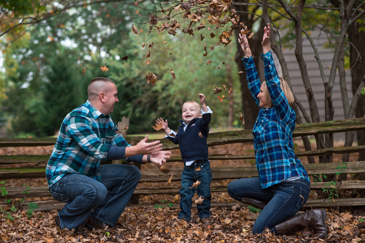 Columbus Ohio Family Photographer (30)
