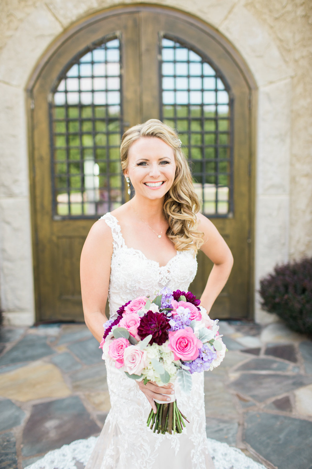 wedding-photography-springfield-mo-11