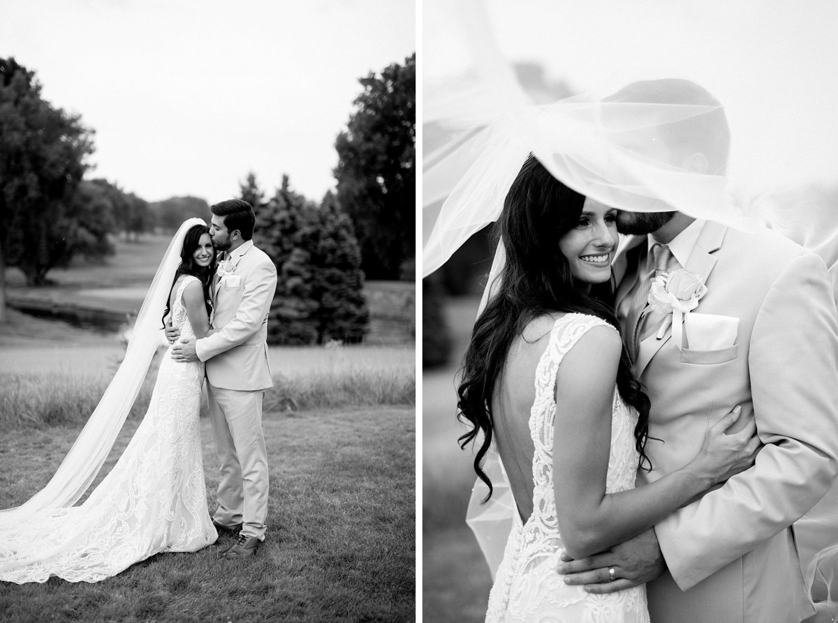Lauren-Nate-Paint-Creek-Country-Club-Wedding-Michigan-Breanne-Rochelle-Photography103