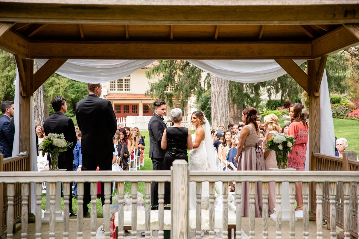 Pourie & Nick Featured Gallery | Dylan & Sandra Photography 053