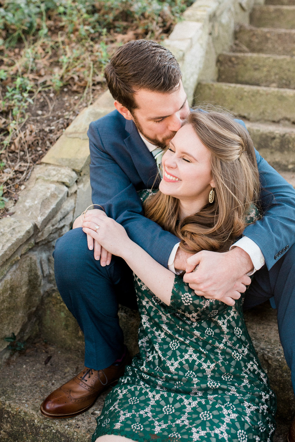 real dallas engagement photos-5