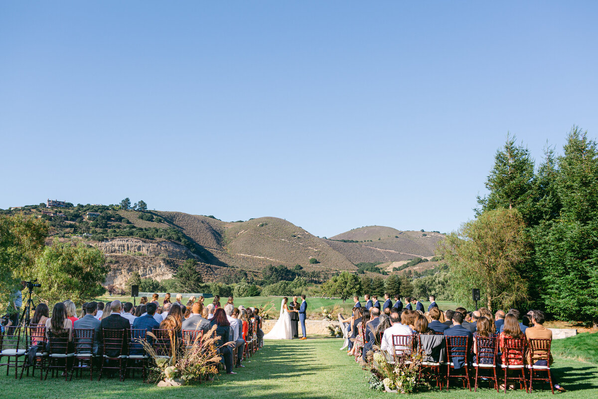 Carmel_Valley_Ranch_Wedding-051