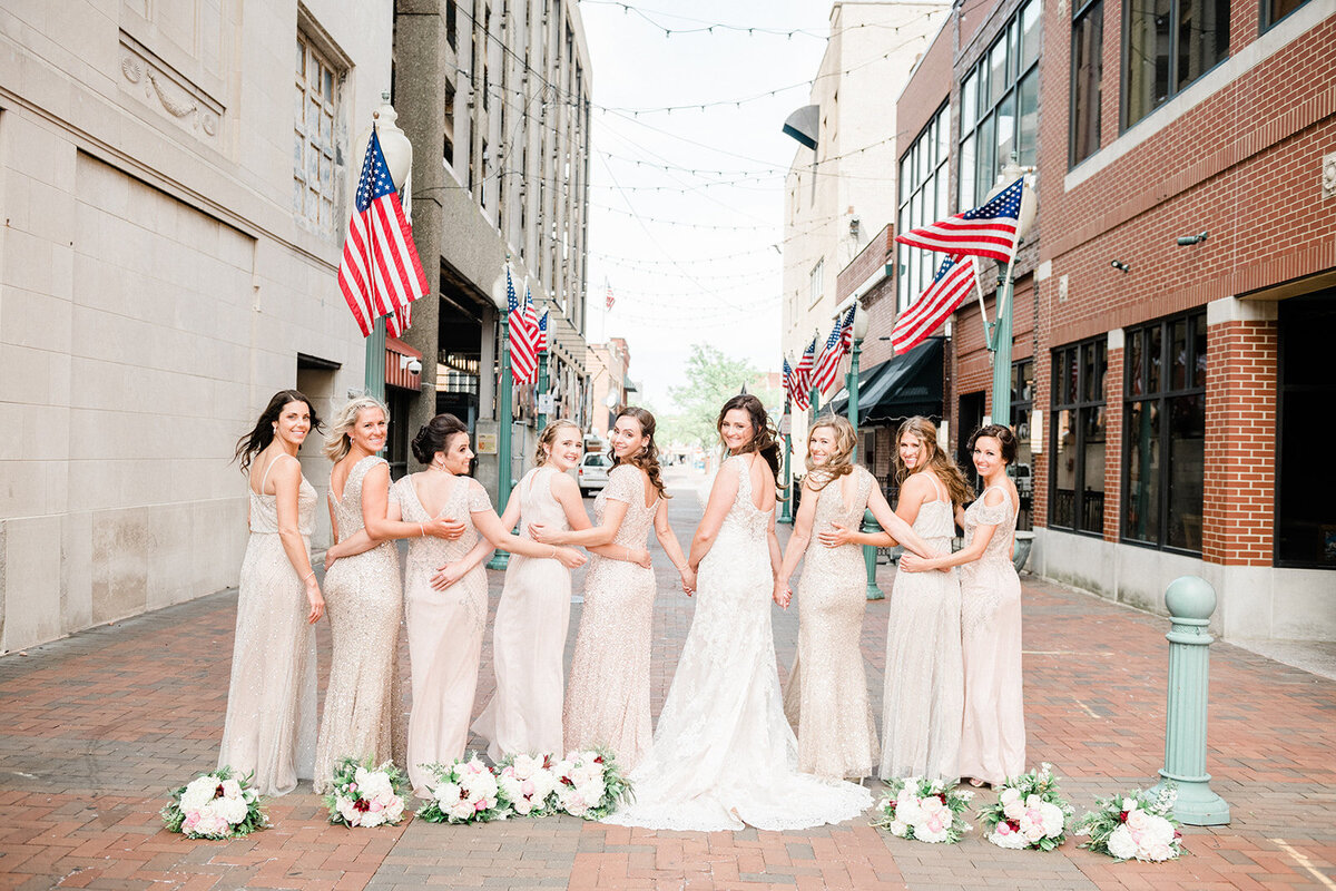 BALSAM AND BLUSH PHOTOGRAPHY-64