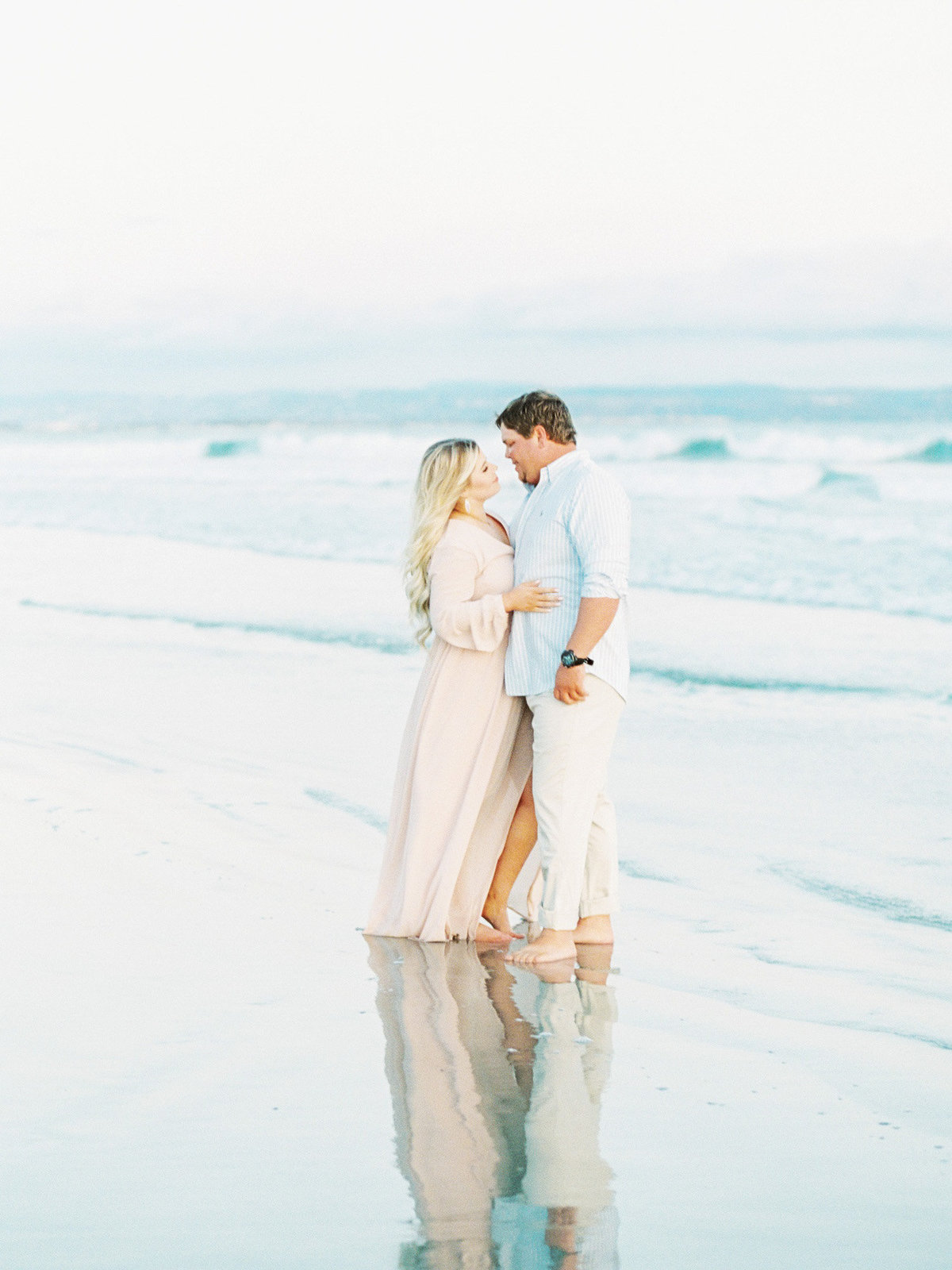 Hotel-Del-Coronado-Engagement-Photos_0013
