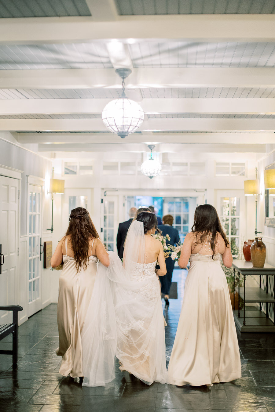 Chesapeake_Bay_Beach_Club_Stevensville_Maryland_Wedding_Megan_Harris_Photography_Blog-78