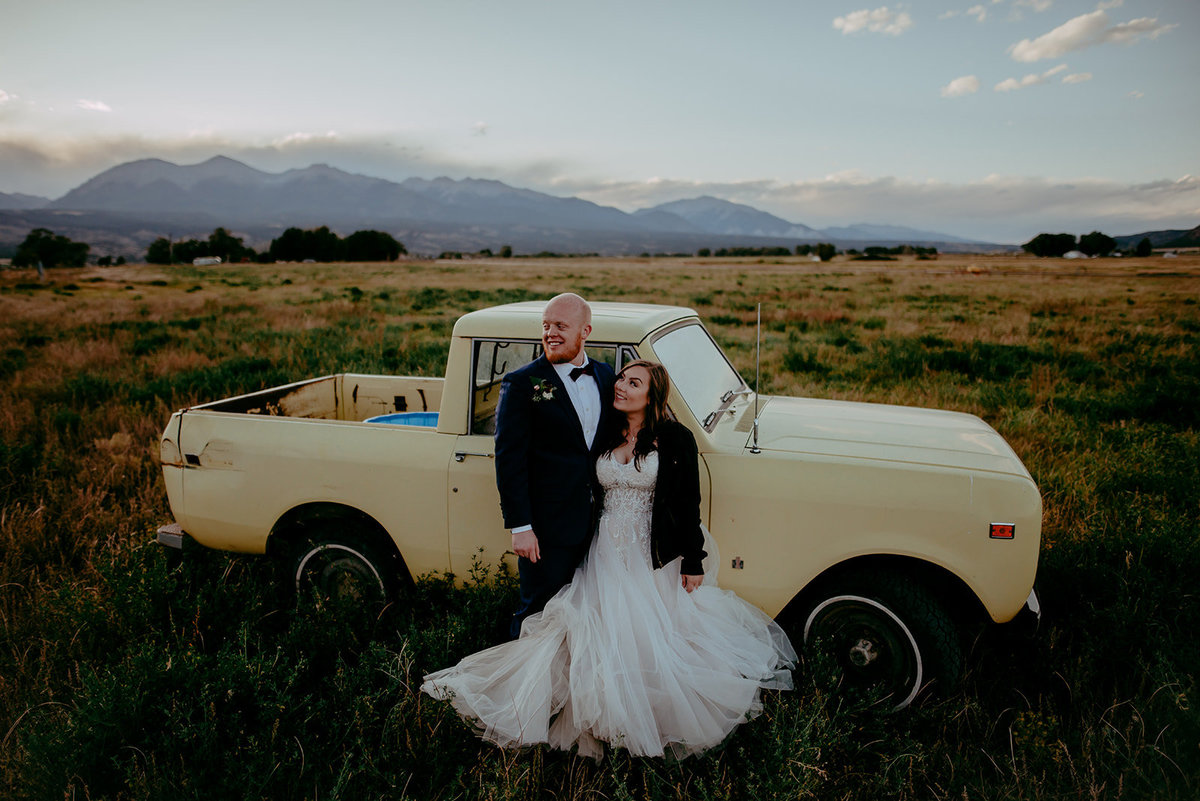 Chelsea Kyaw Photo-Colorado Wedding Photographer-Couple123