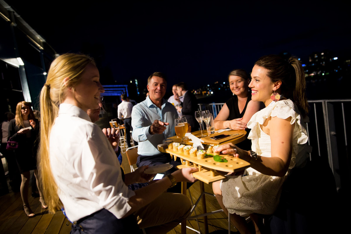 HowardSmithWharves_Corporate_Promotional_Photographer_Brisbane_AOsetroffWeb-1