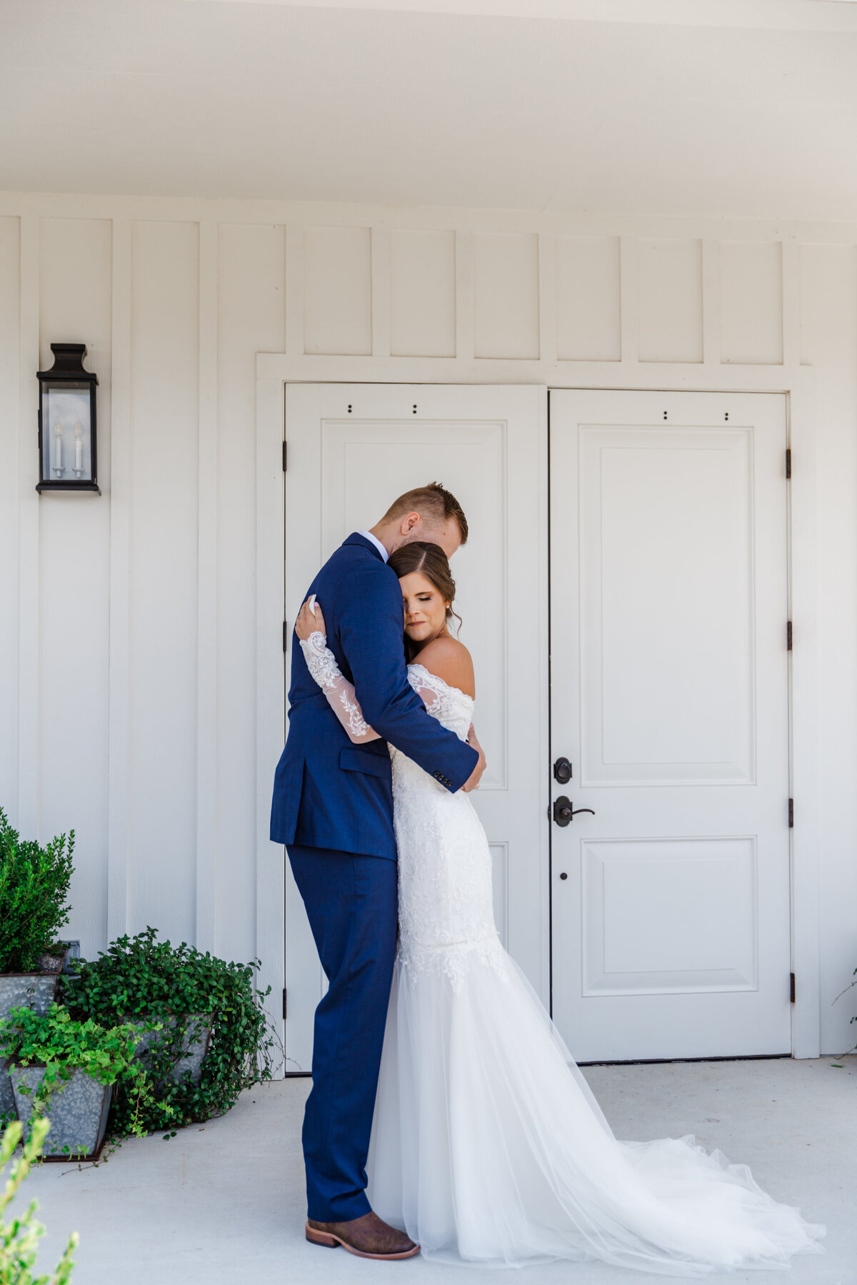 starr_wedding_2019-180