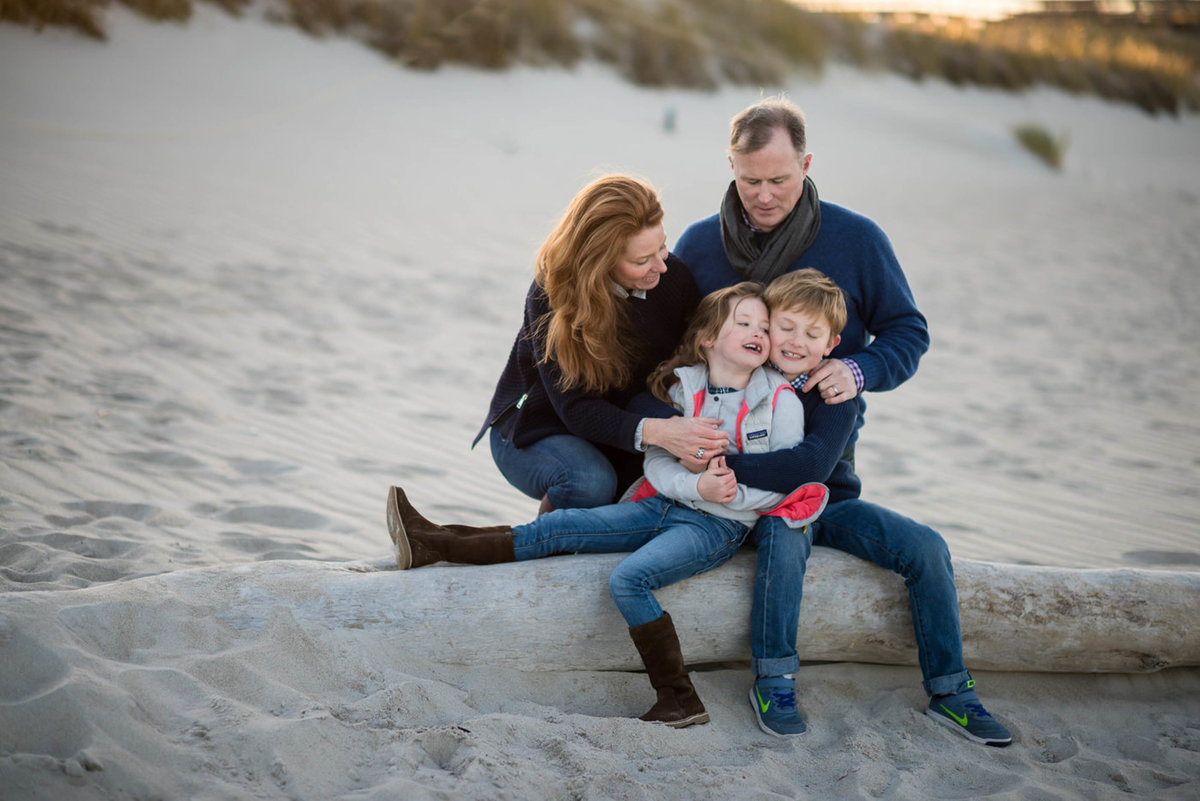 Boston-Family-Photographer-Crane-Beach-Featured-Family-Fall-Session-30