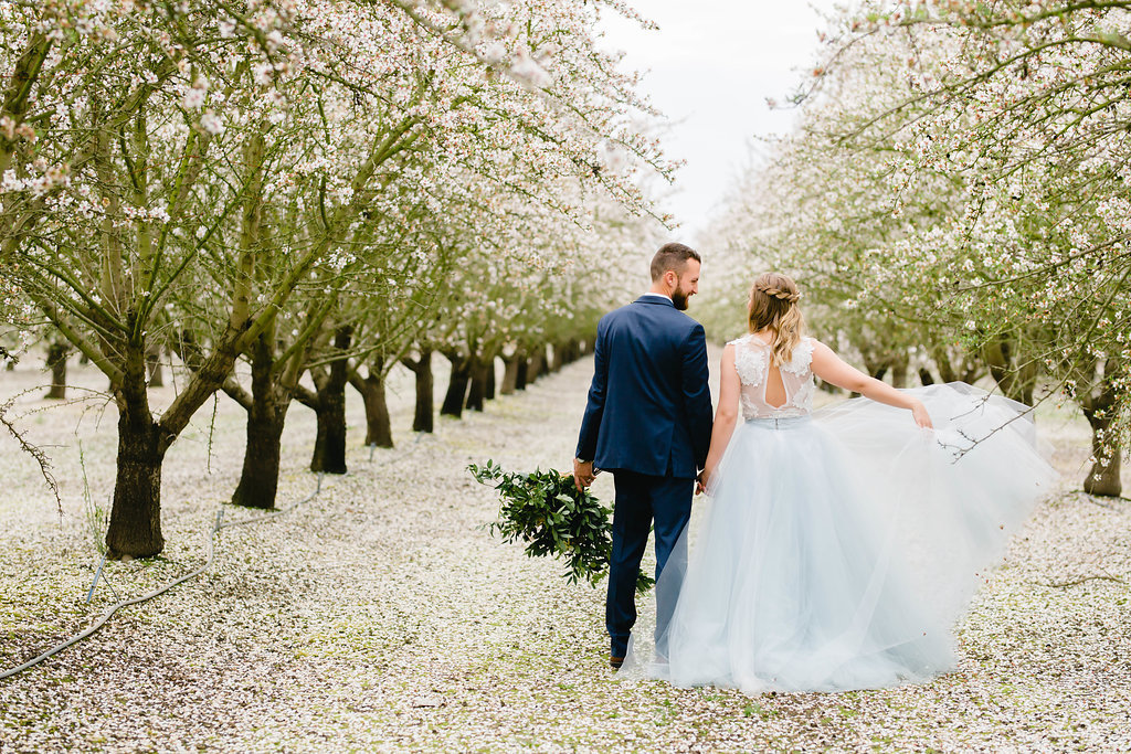 Spring-Wedding-Photography-in-Fresno-by-Megan-Helm-Photography