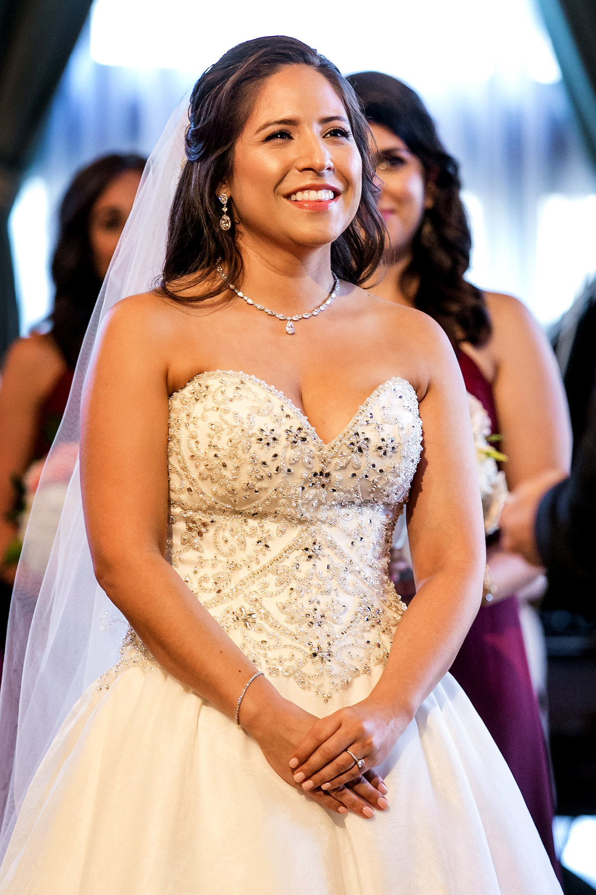 106-the-ebell-of-los-angeles-wedding-photos-kensie-jesse