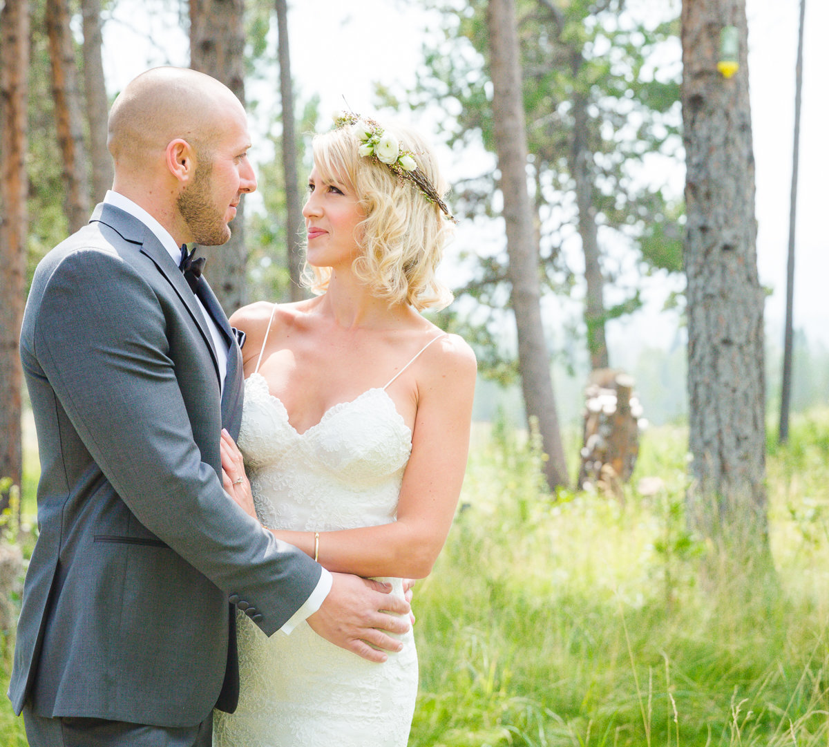 McCall Idaho Wedding Photographer_20150816_001-2