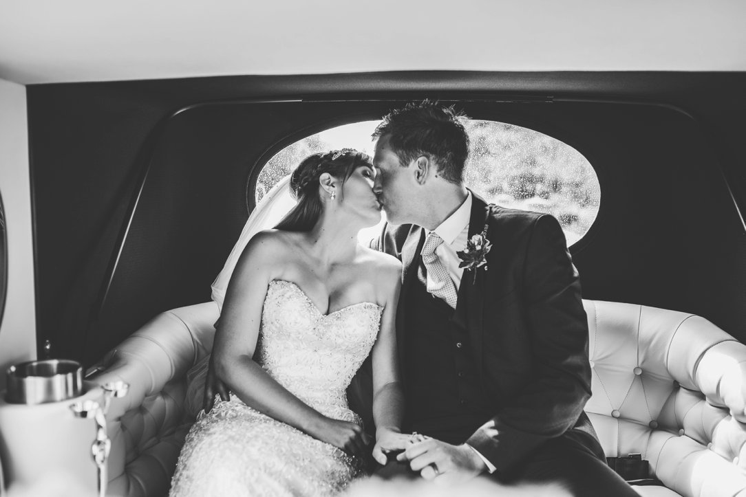 Sarah Millington Photography - wedding photographer glossop13