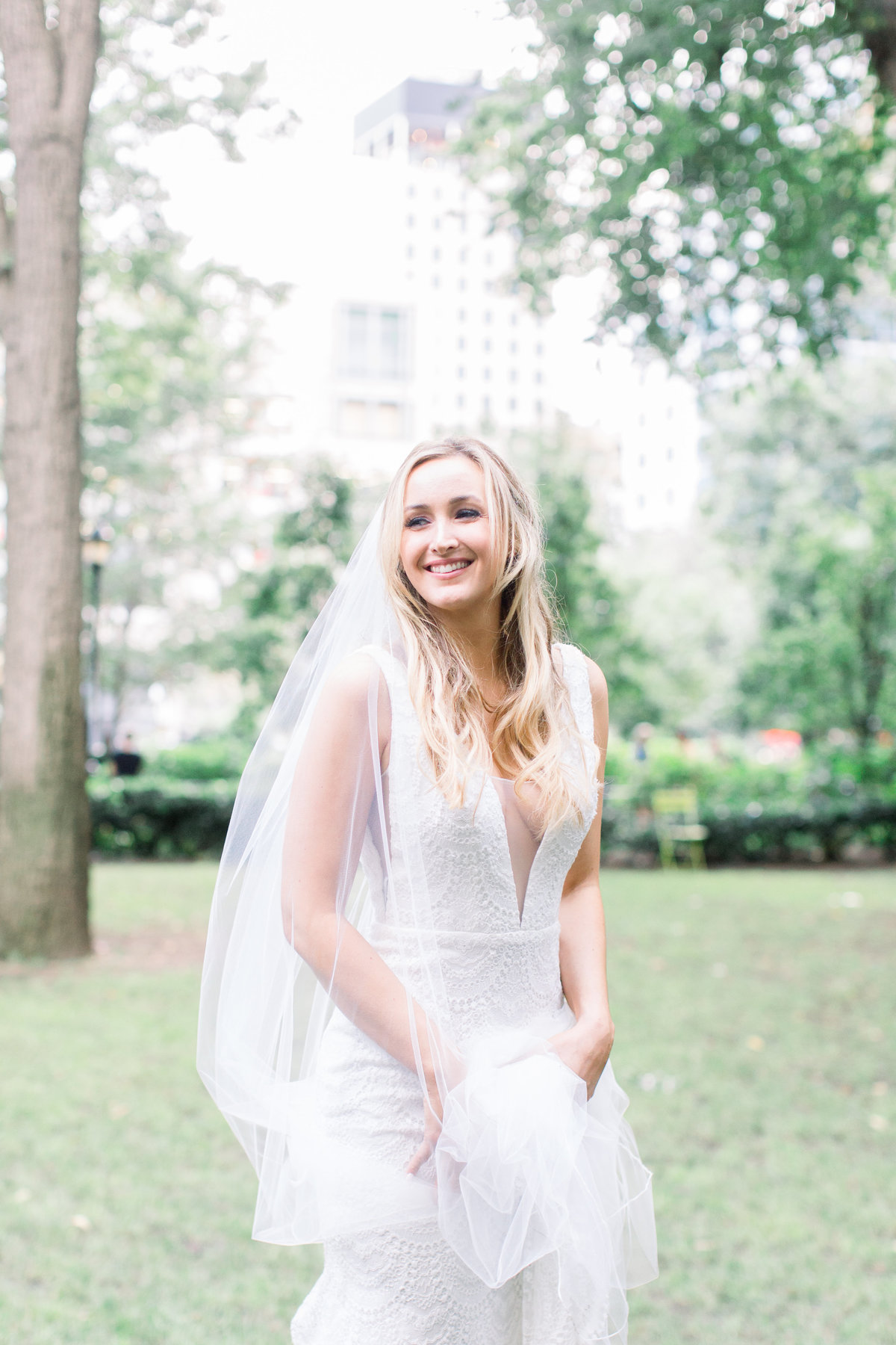 Karina-Mekel-NYC-Union Square-Wedding-2