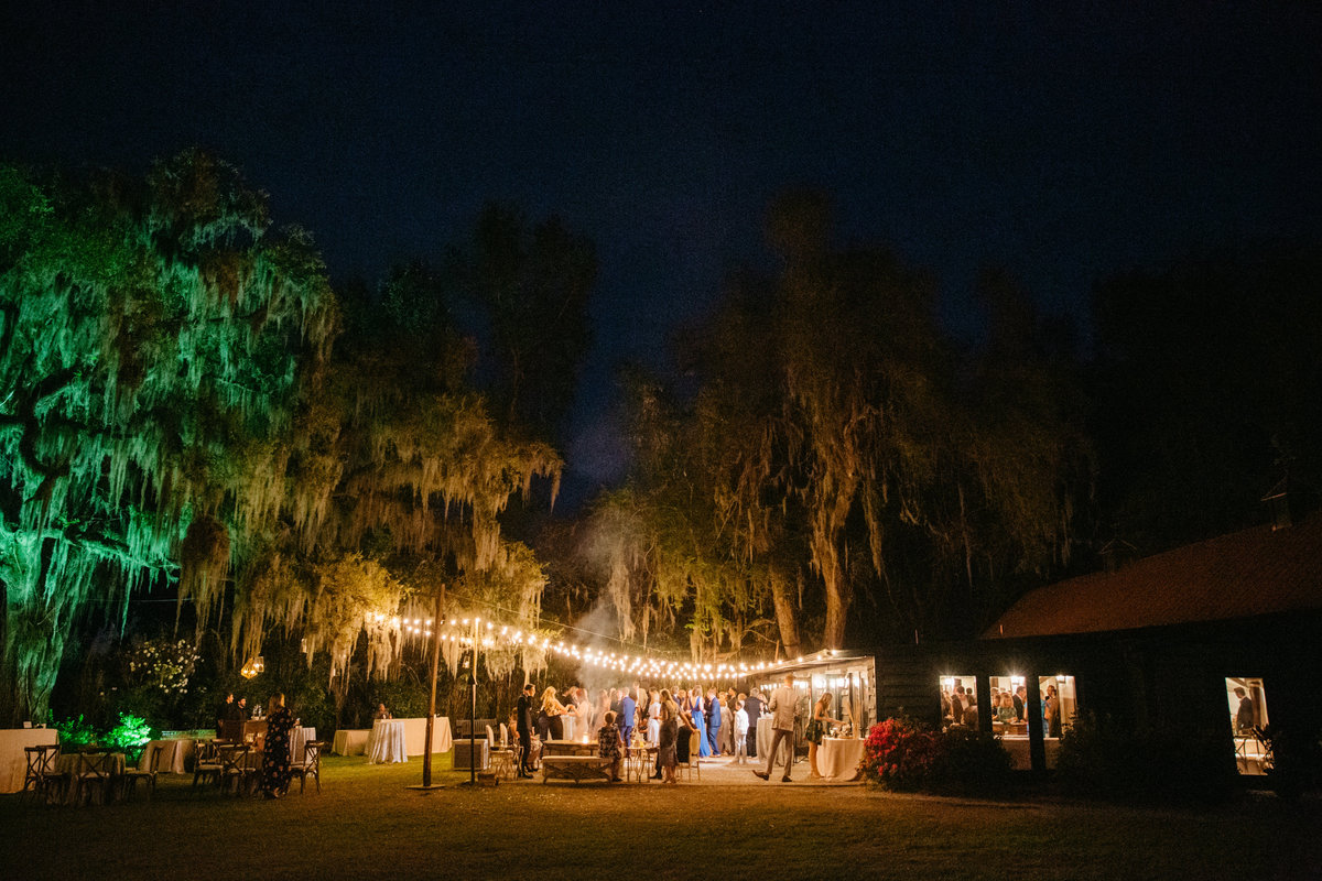 charleston-wedding-venues-magnolia-plantation-philip-casey-photography-061