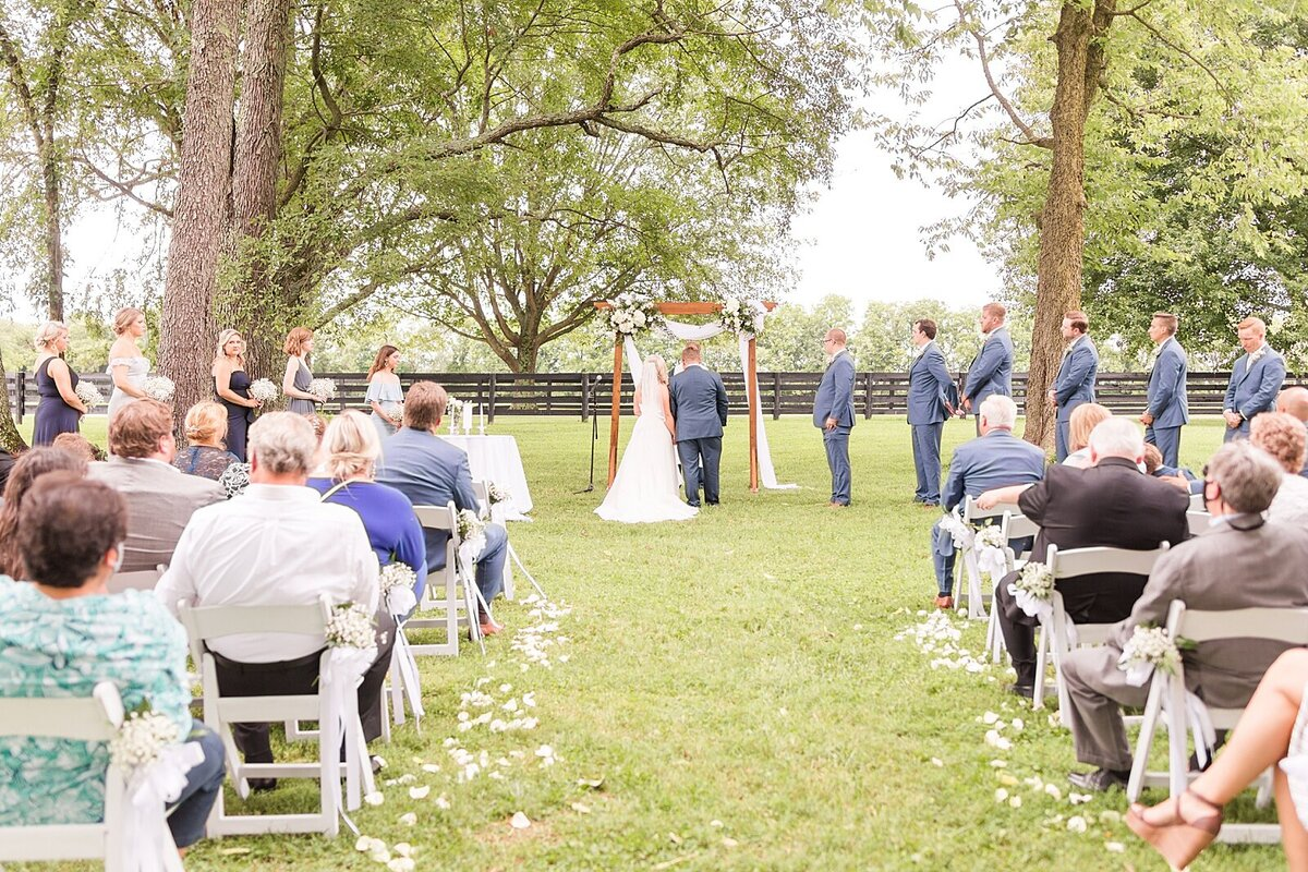 Kara Webster Photography | Mac & Maggie | Bradshaw-Duncan House Louisville, KY Wedding Photographer_0061