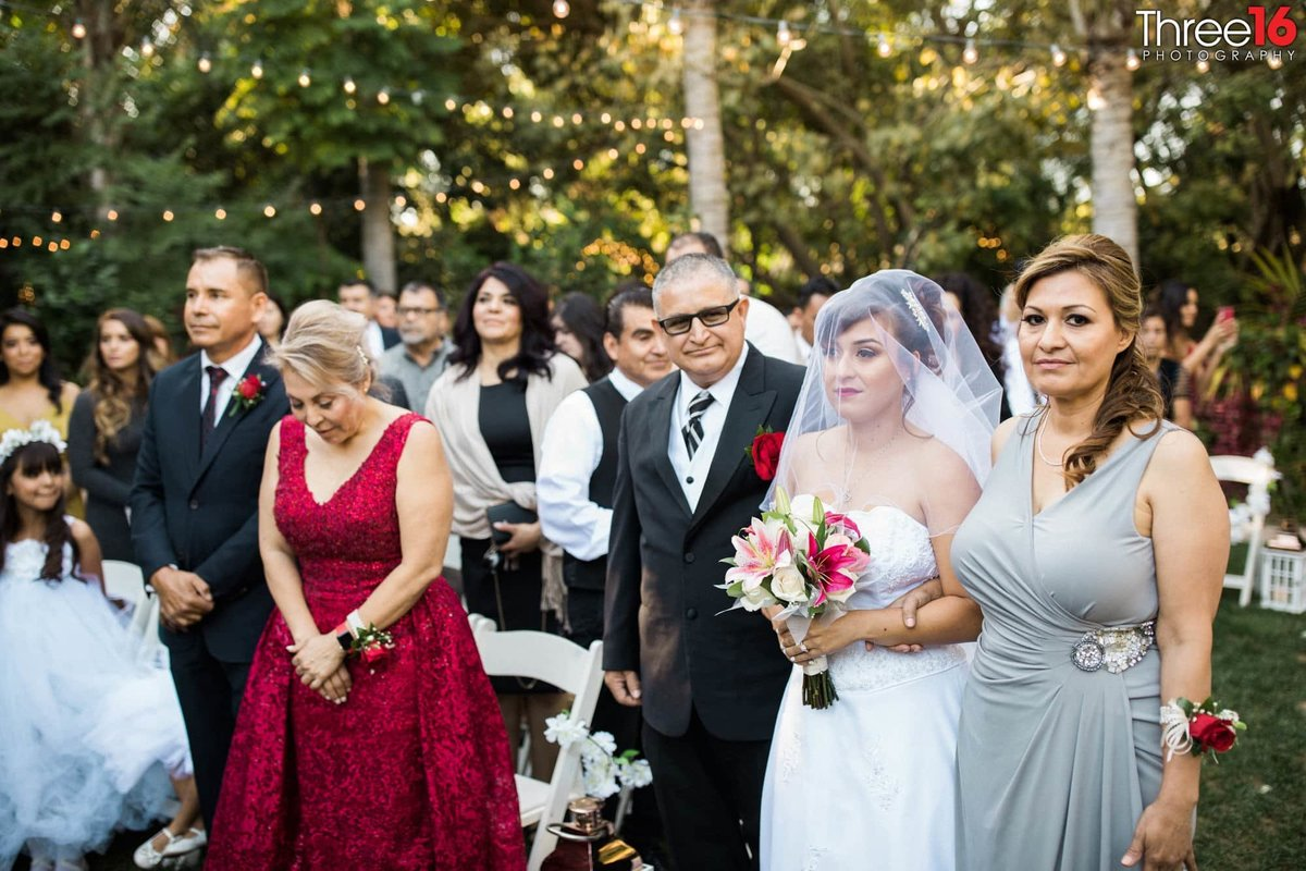 weddings at eden gardens moorpark
