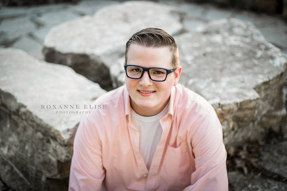 fond-du-lac-senior-photos