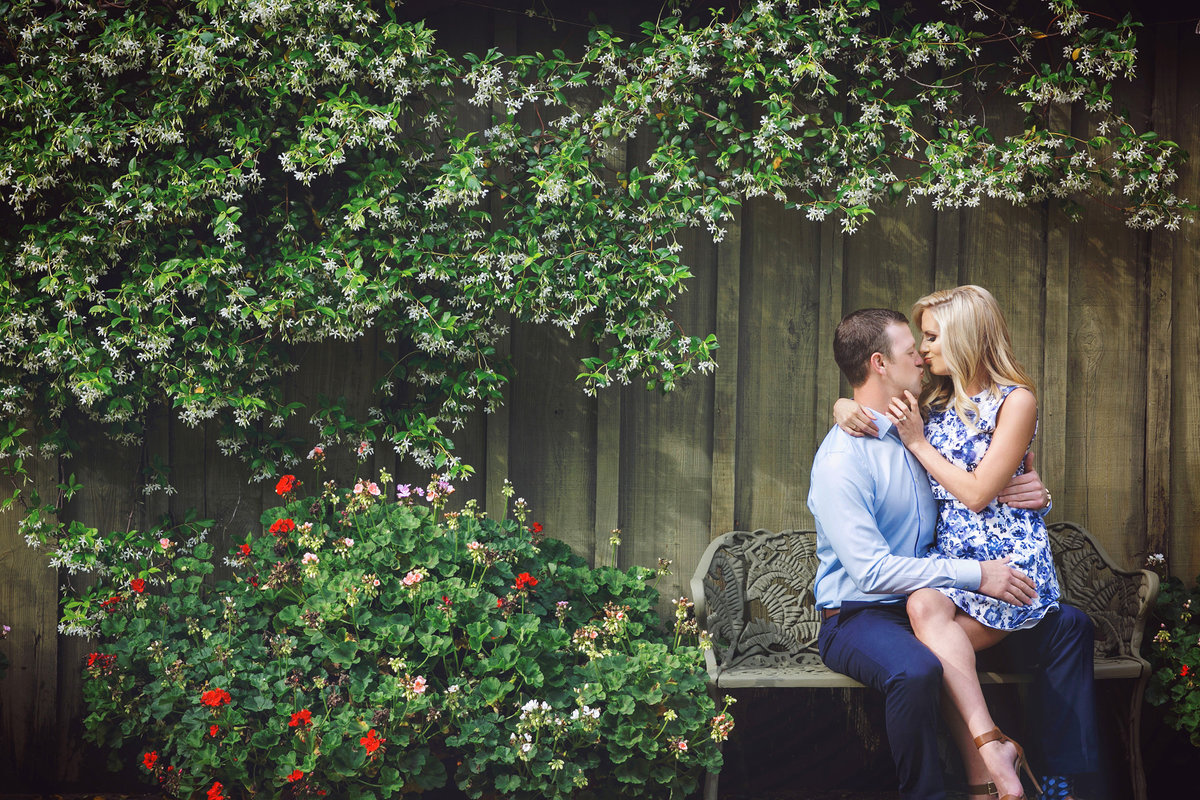 new orleans engagement photographyAfton_Villa00035