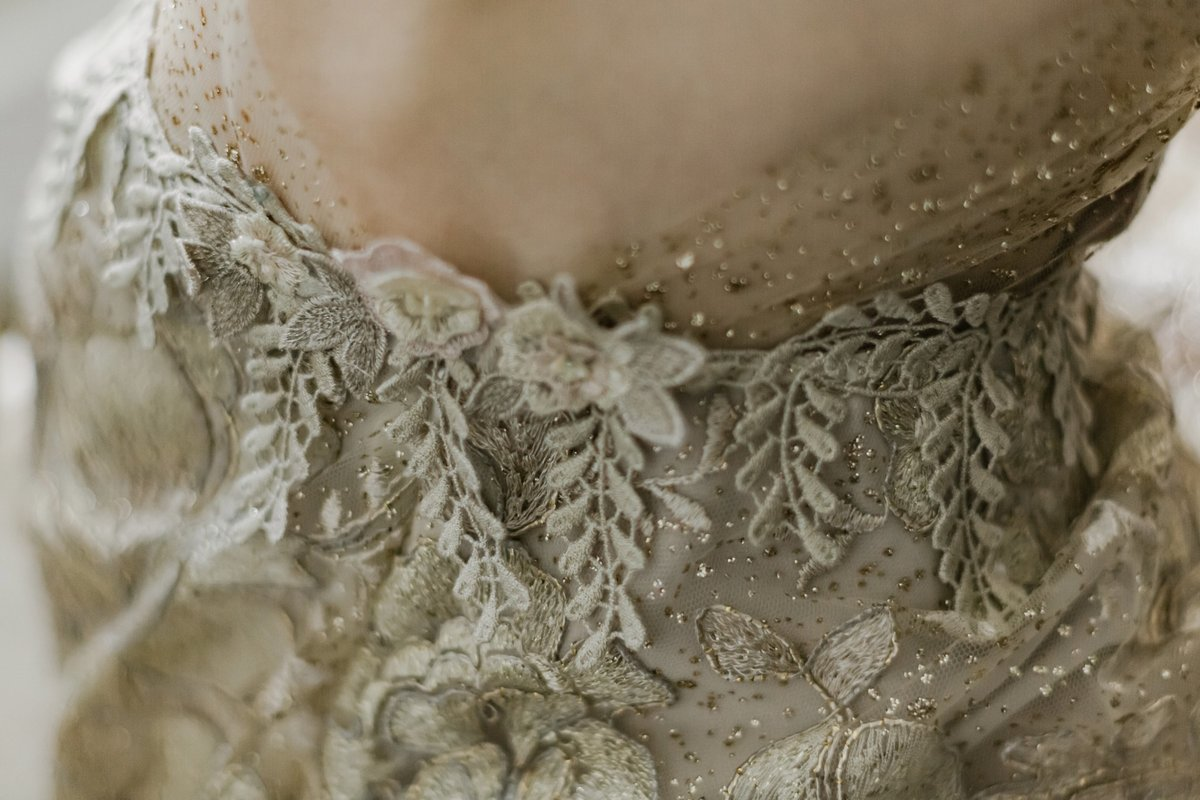 CJ for Claire Pettibone-23