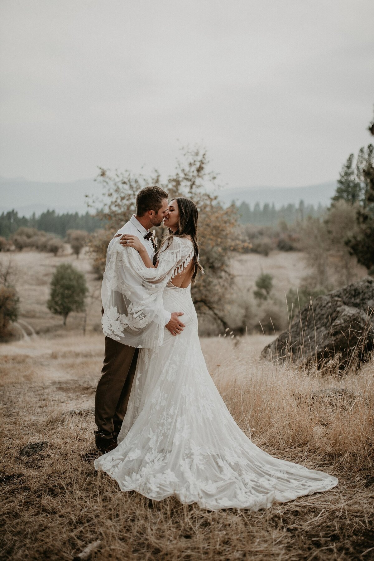 fall boho inspired montana styled shoot, Victor Montana -_0046