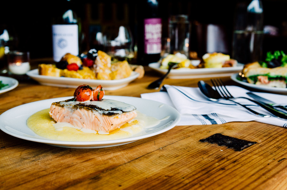 Salmon Summer 2016 - City Winery Quinn Ballard Nashville Restaurant Photographer-3582