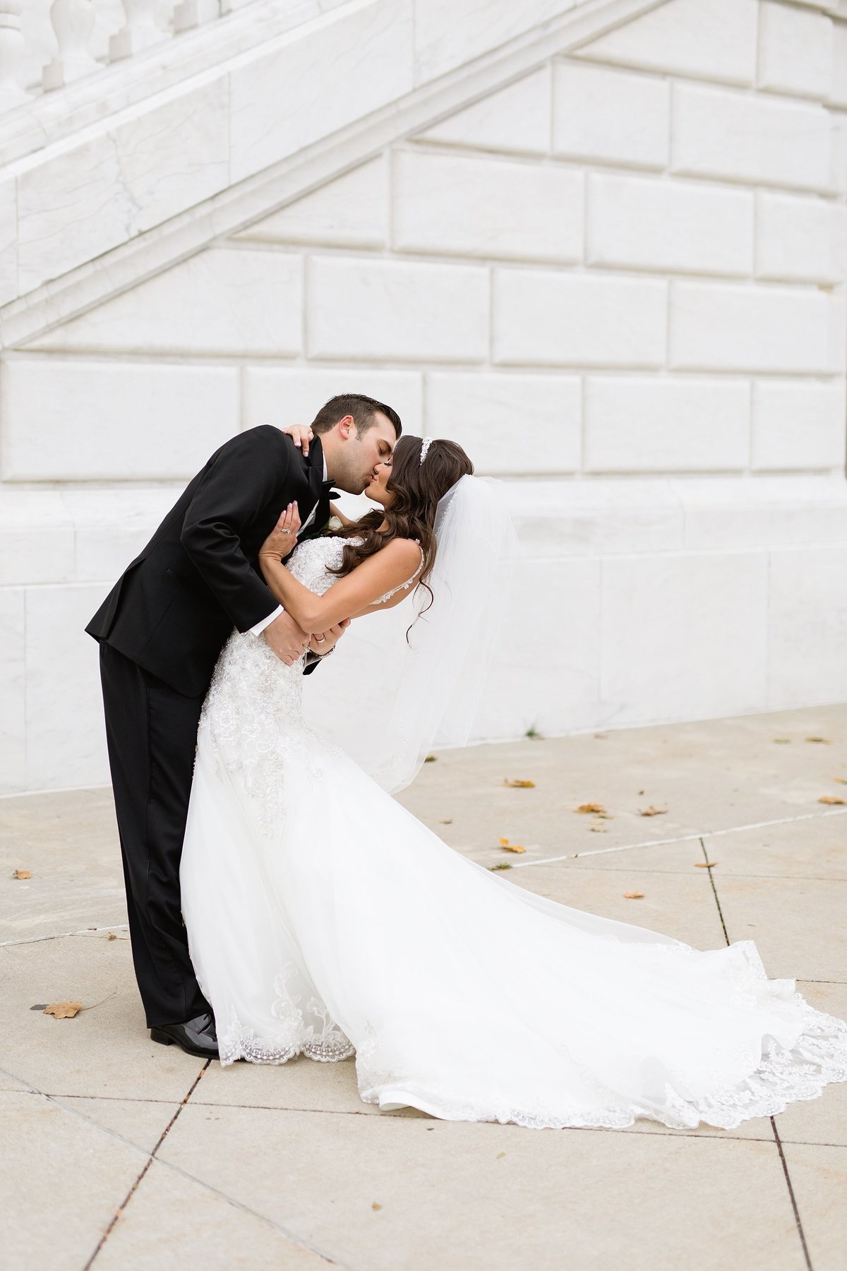 Katelyn-Matt-Downtown-Detroit-Cathedral-Most-Blessed-Sacrament-Wedding-Breanne-Rochelle-Photography86
