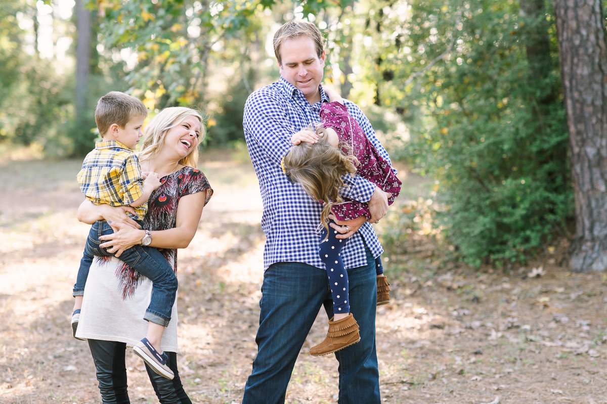 thewoodlands-family-portrait-photographer-16