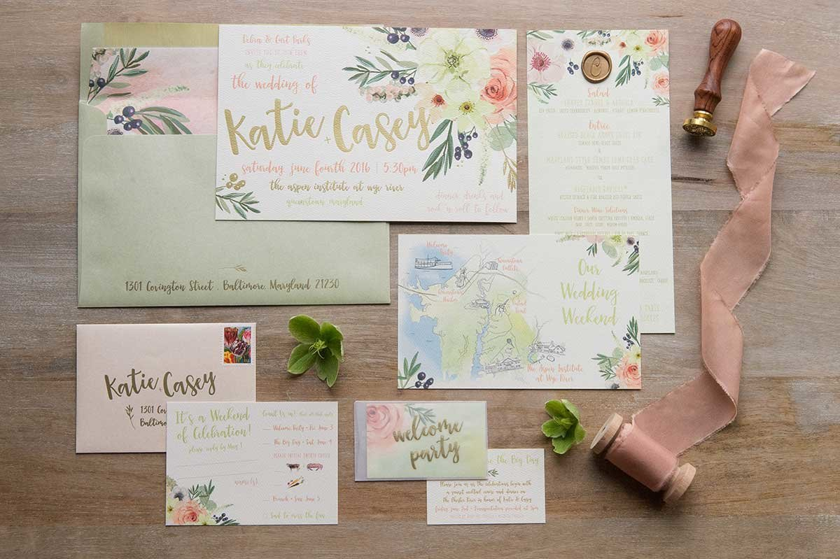 KatieCasey_Watercolor-InvitationSuite-AspenWyeRiver