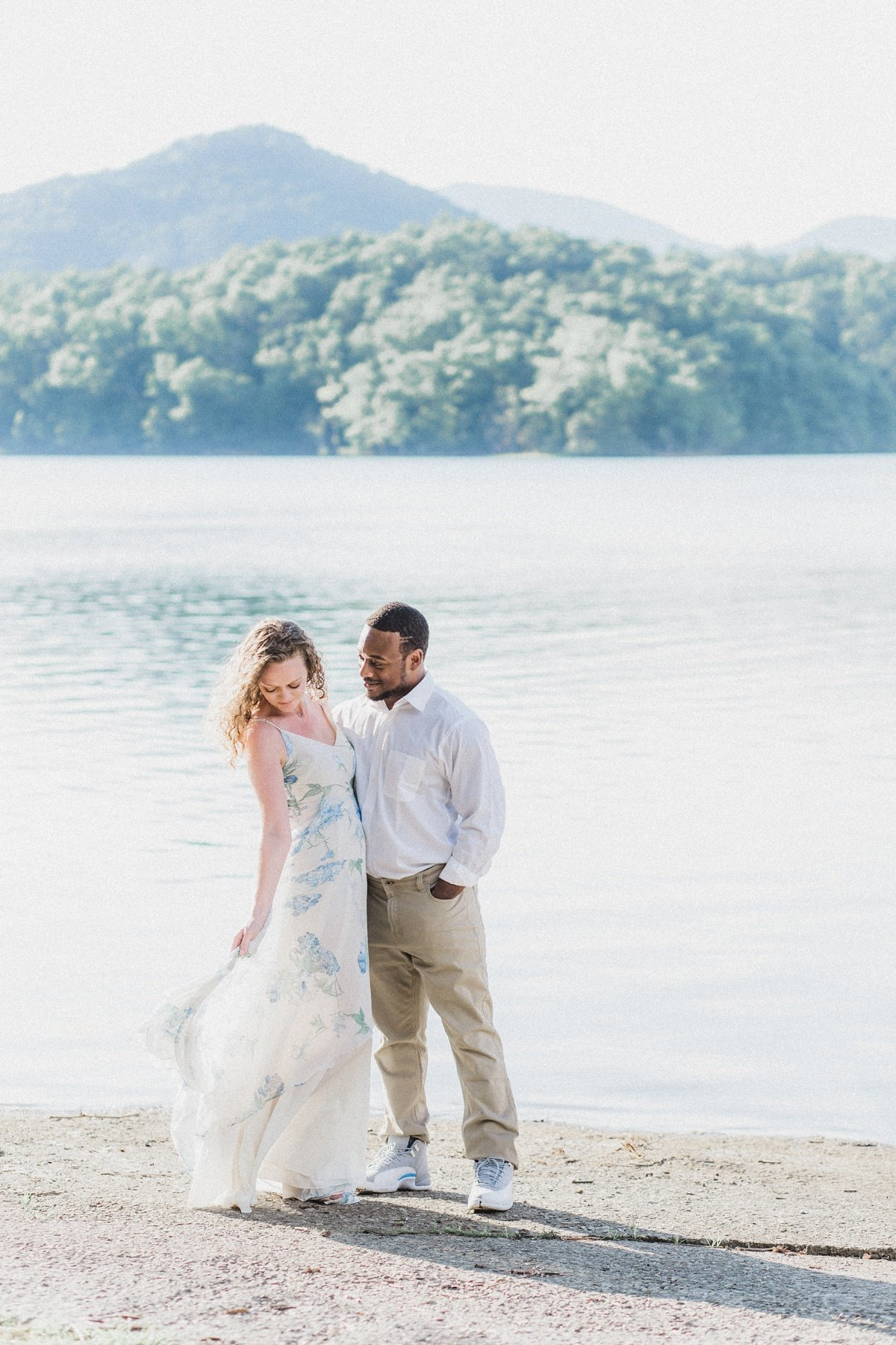 desmond-amanda-carvins-cove-engagement_0003