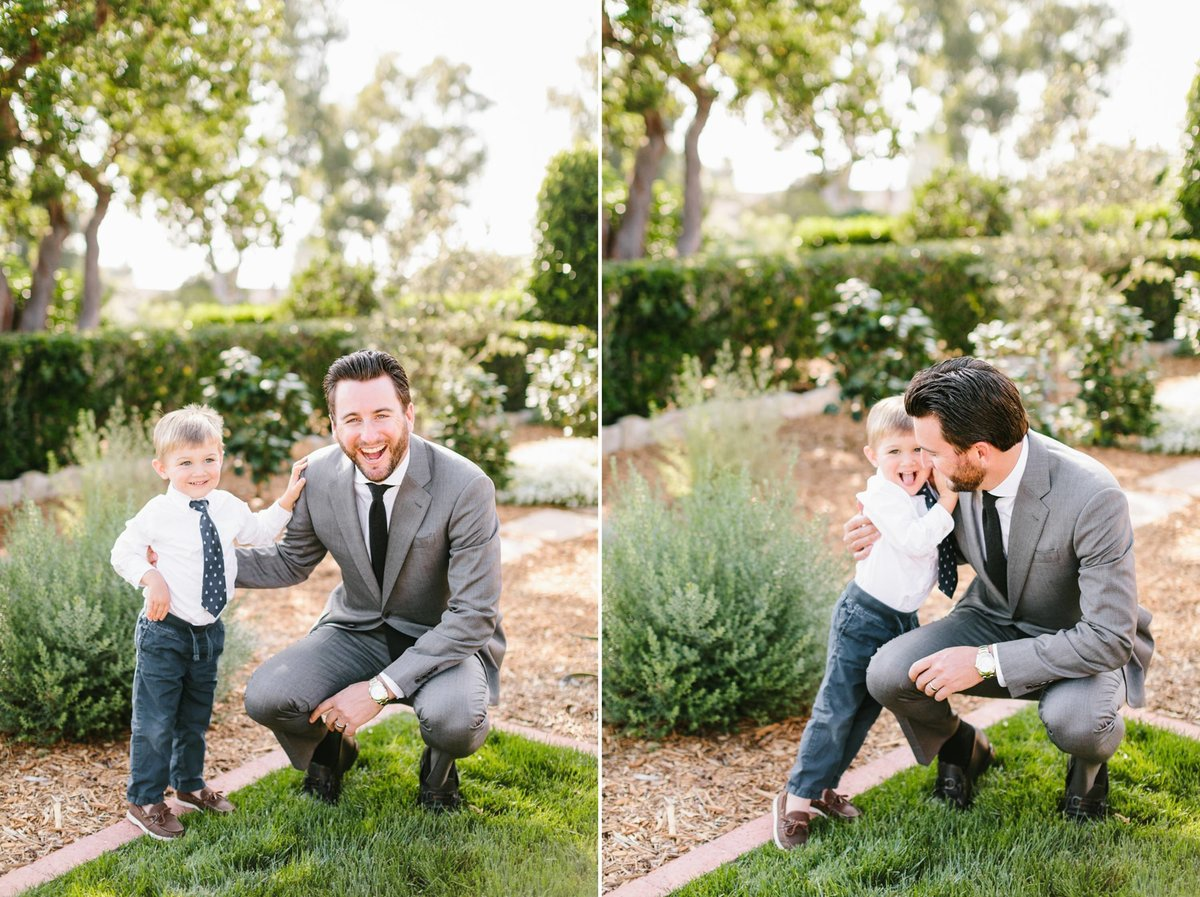 Best California Wedding Photographer-Jodee Debes Photography-243