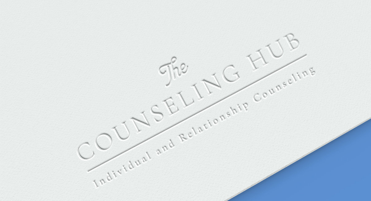 THE-COUNSELING-HUB-Brandomg-10